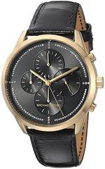 Наручные часы Michael Kors MK2686