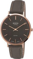 Наручные часы Boccia Titanium 3590-06