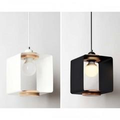 светильник Lampania