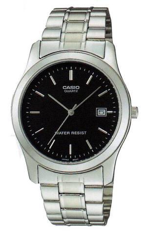 Купить Наручные часы Casio MTP-1141A-1ADF по доступной цене