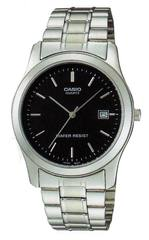 Наручные часы Casio MTP-1141A-1ADF