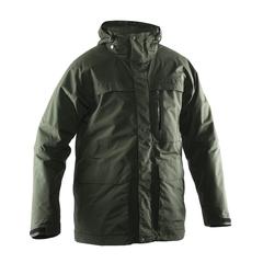 Мужская куртка-парка 8848 Altitude Bonato Zipin (703156)