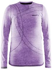 Термобелье Рубашка Craft Active Comfort детская