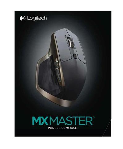 Logitech_MX_Master_25.jpg