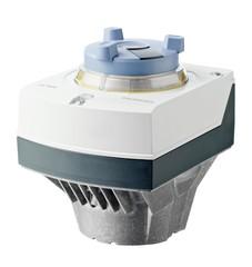 Siemens SAL31.03T10NS