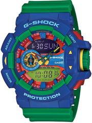 Наручные часы Casio GA-400-2AER