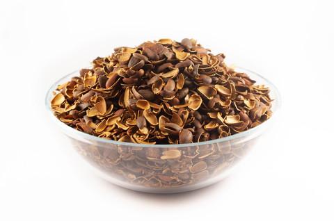 Скорлупа кедрового ореха 500 гр