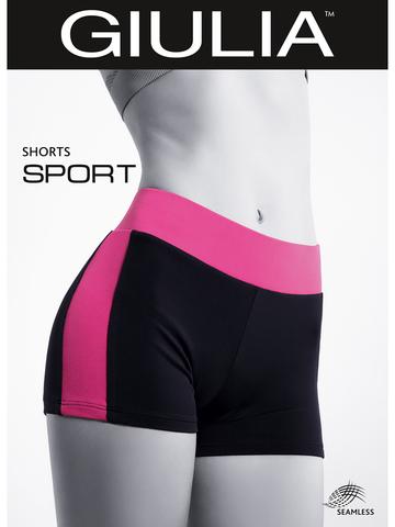 Шорты Shorts Sport Giulia