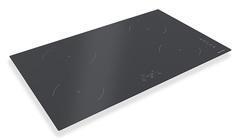 Индукционная варочная панель Faber FCH 84 GR