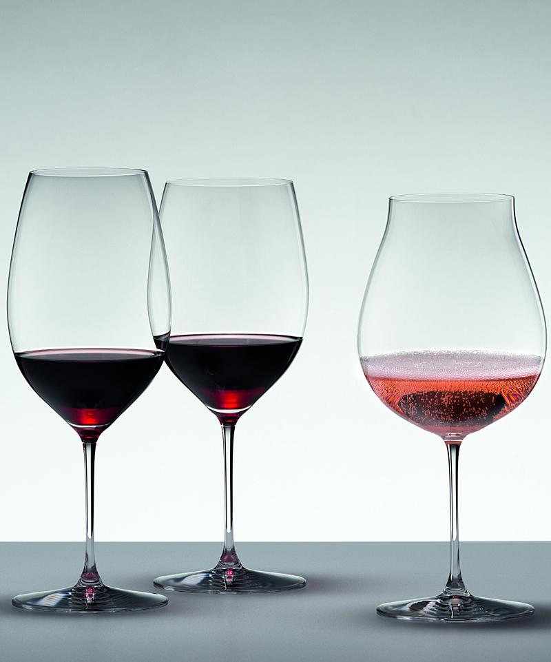 Бокалы Набор бокалов для красного вина 3шт Riedel Veritas Tasting Set nabor-bokalov-dlya-krasnogo-vina-3-sht-riedel-veritas-tasting-set-avstriya.jpg