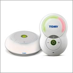 Радионяня Tomy ТF500 (цифровая)