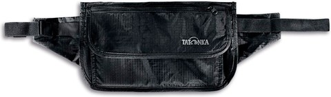 кошелек Tatonka Skin Waist Pouch