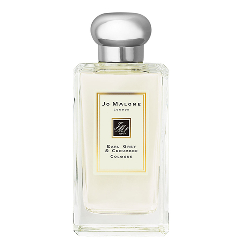 Jo Malone Одеколон Earl Grey & Cucumber 100 ml (у)