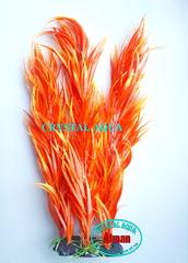 Растение Атман AL-141D, 60см