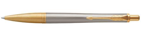 Шариковая ручка Parker Urban Premium Aureate Powder GT123