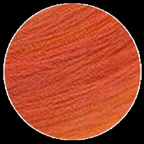 CHI Ionic 8C  (Средней медный блондин) - стойкая краска для волос
