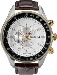 Наручные часы Timex T2N157