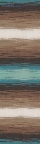 Alize Angora gold BATIK 4603