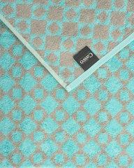 Полотенце махровое 30x50 Cawo Diamant 585 47