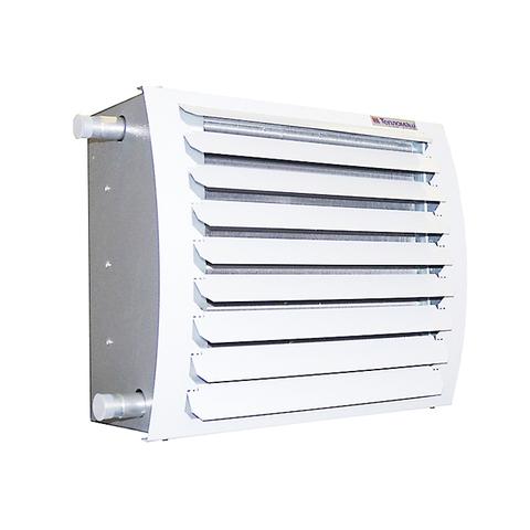 Тепловентилятор Тепломаш КЭВ-106Т4,5W2 (50 кВт)