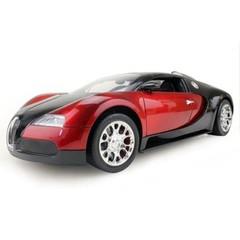 Радиоуправляемая машина MZ Bugatti Veyron 1:10 - 2050