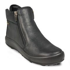 Ботинки #799 ROMIKA