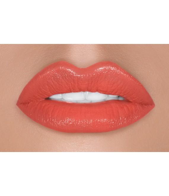 Помада гелевая Cosmetics Limited Edition Gel Lip Color