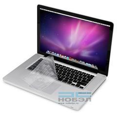 Пленка защитная UPPERCASE на клавиатуру Macbook Air 11