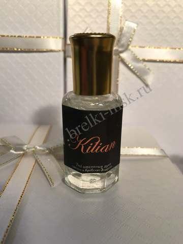Масляные духи Kilian 12 ml. (Унисекс)