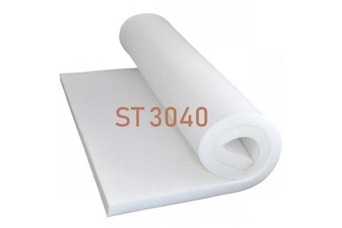 Поролон ST 3040 1000х2000