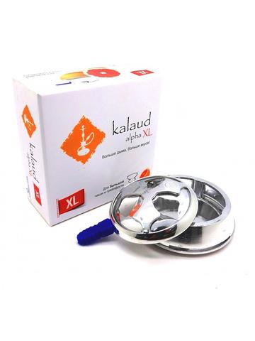 Калауд (Kaloud Alpha XL, копия)