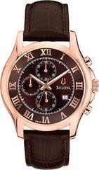 Наручные часы Bulova Classic 97B120
