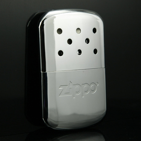 ZIPPO Hand Warmer 40365 Грелка для рук