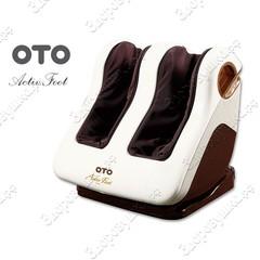 Массажер ног OTO Activ Foot AV-90