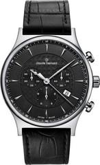 мужские наручные часы Claude Bernard 10217 3 NIN