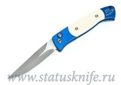 Нож Pro-Tech Brend Auto #2 Boker Exclusive
