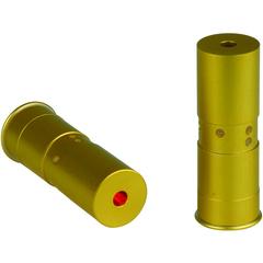 Лазерный патрон Sight Mark для пристрелки 20 калибр (SM39008)