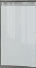 Шкаф подвесной 34 см Cezares Vague 44228 фото
