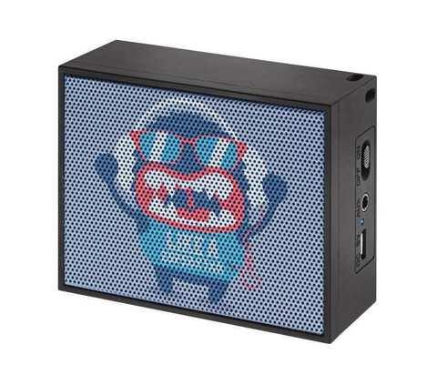 Mac Audio BT Style 1000 design Monster, акустическая система беспроводная