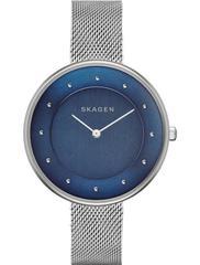 Женские часы Skagen SKW2293