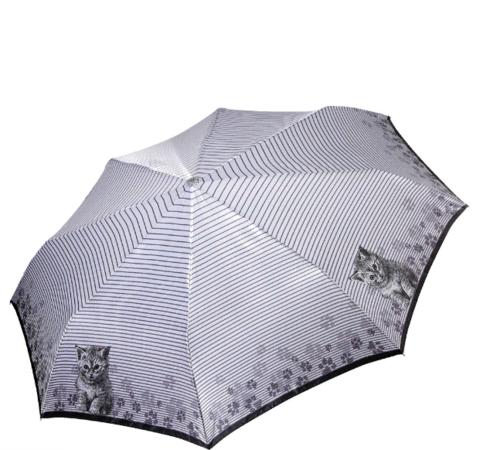 Зонт FABRETTI L-17117-11