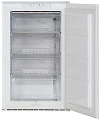 Морозильник Kuppersbusch ITE 1260-2 фото