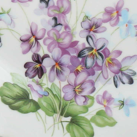 Масленка граненная 0,25 кг Мэри-Энн Leander