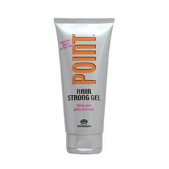 FARMAGAN point hair strong gel/гель сильной фиксации  200 мл.