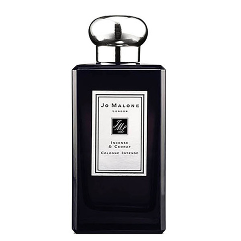Jo Malone Одеколон Incense & Cedrat 100 ml (у)