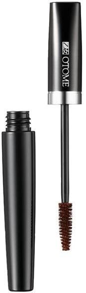 Тушь для ресниц (объем и длина) OTOME 302