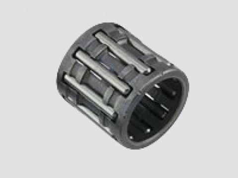 Подшипник игольчатый поршня для бензопилы объемом двигателя 45- 52 см3