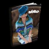 Журнал Tribute to Noro