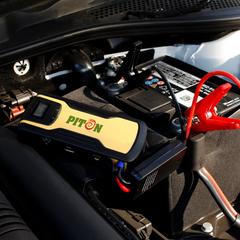 PitOn Turbo 11000_fanfato