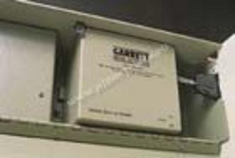 GARRETT Magnascanner CS 5000